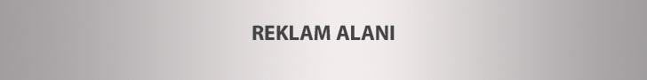 ust_reklam_alani