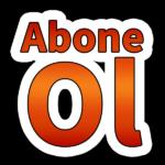 abone_gorseli